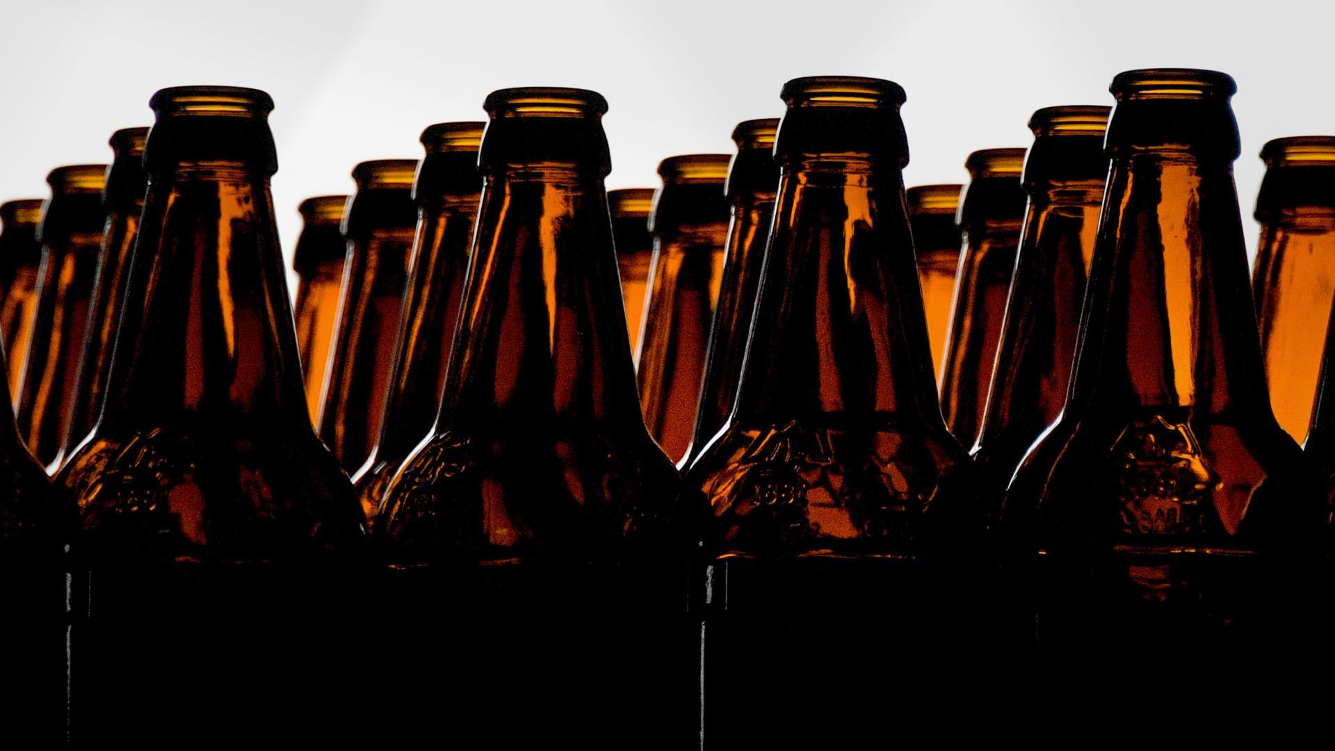 Опасные сочетания алкоголя