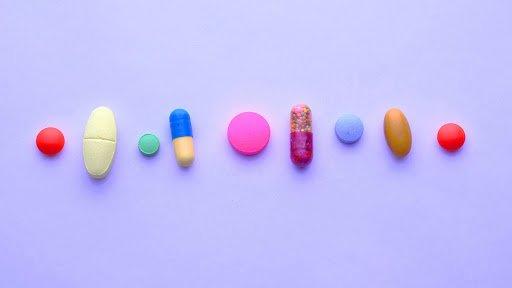 Антидепрессанты Навсегда Перестраивают Человеческий Мозг?
