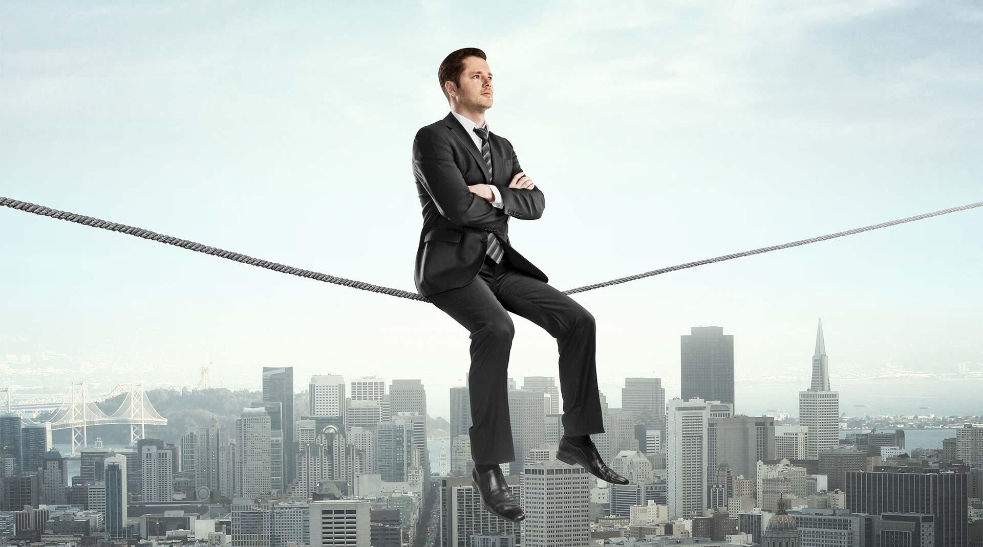 Десять шагов к уверенности в себе