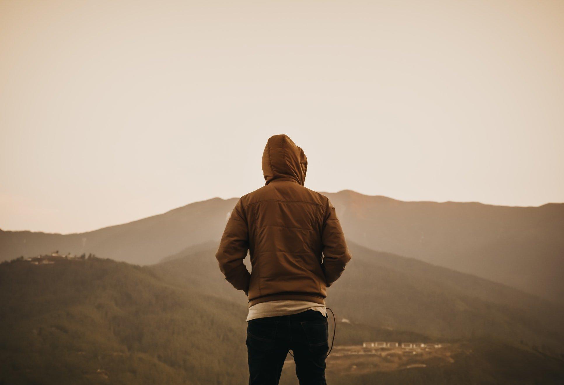 5 способов, которые помогут улучшить себя