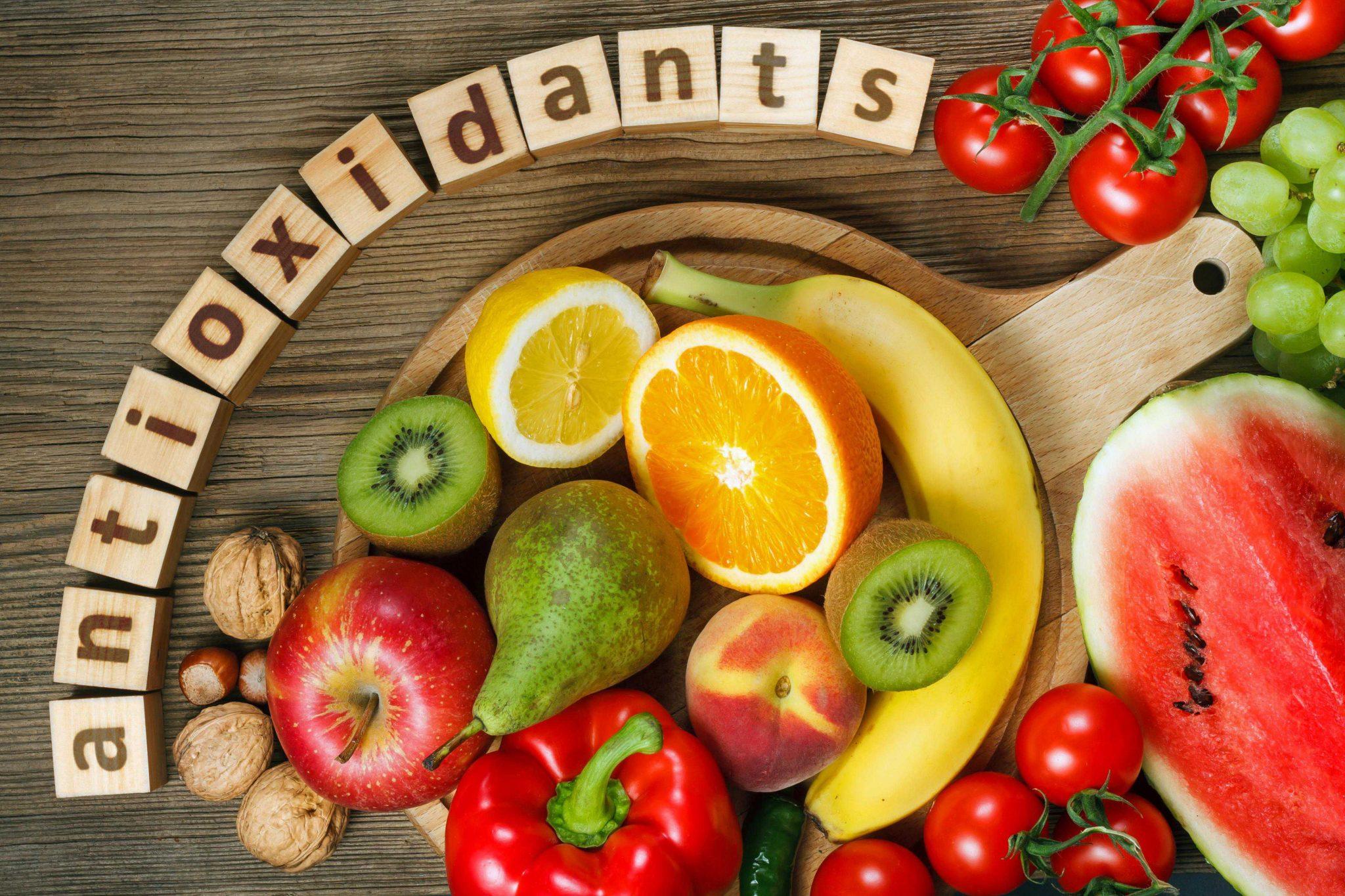 Остерегайтесь органических мясных продуктов без нитратов