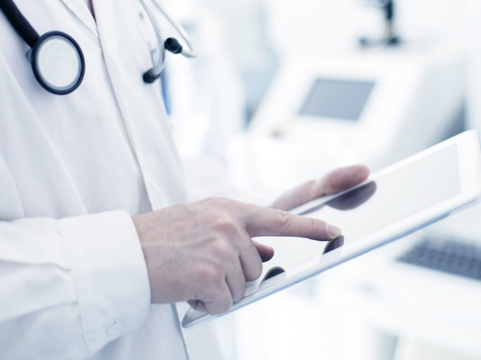 Избранные лекции по акушерству и гинекологии