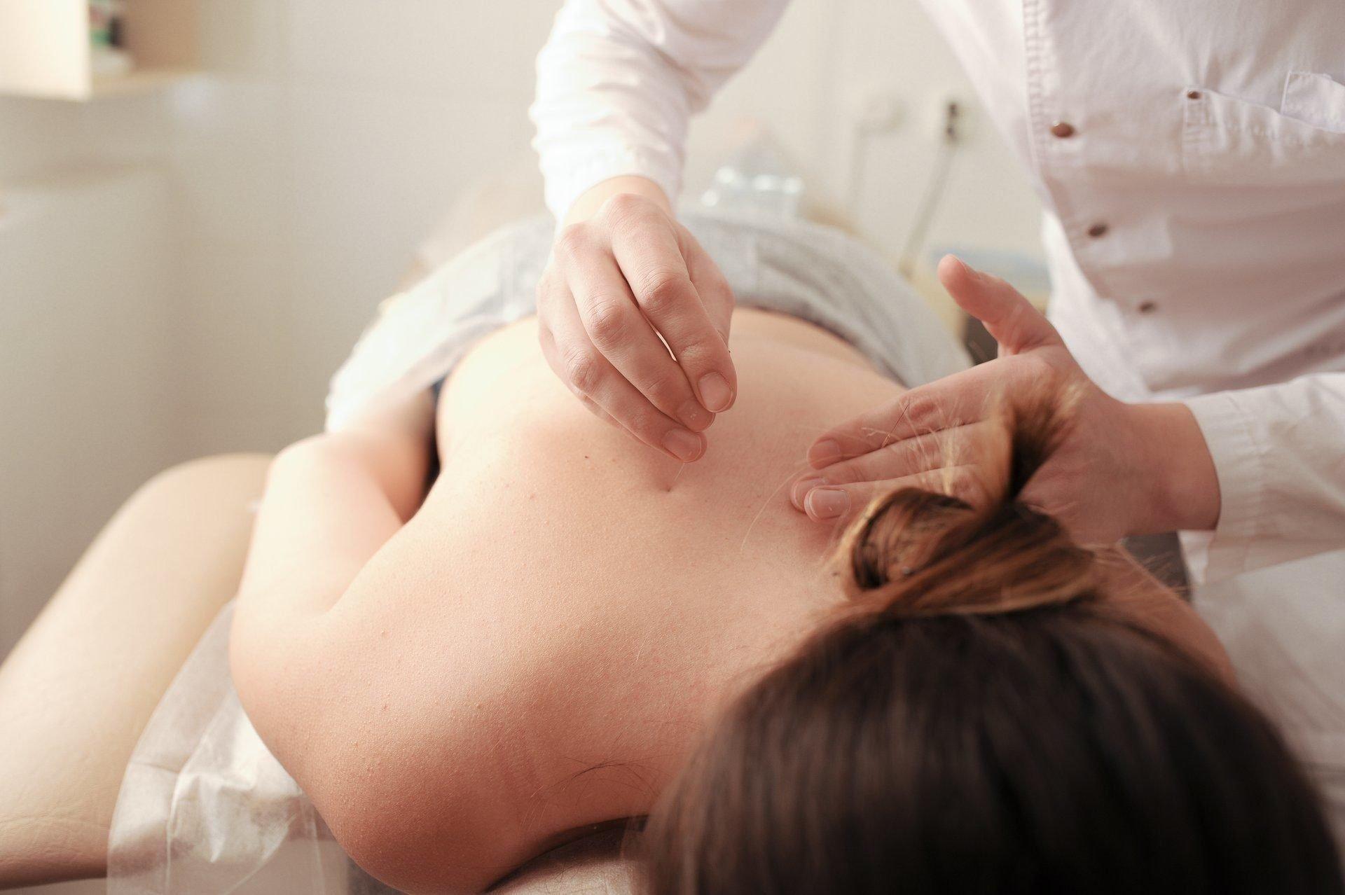 Гомо-Дельфинус. Бурачевский. Дородовая подготовка беременных женщин