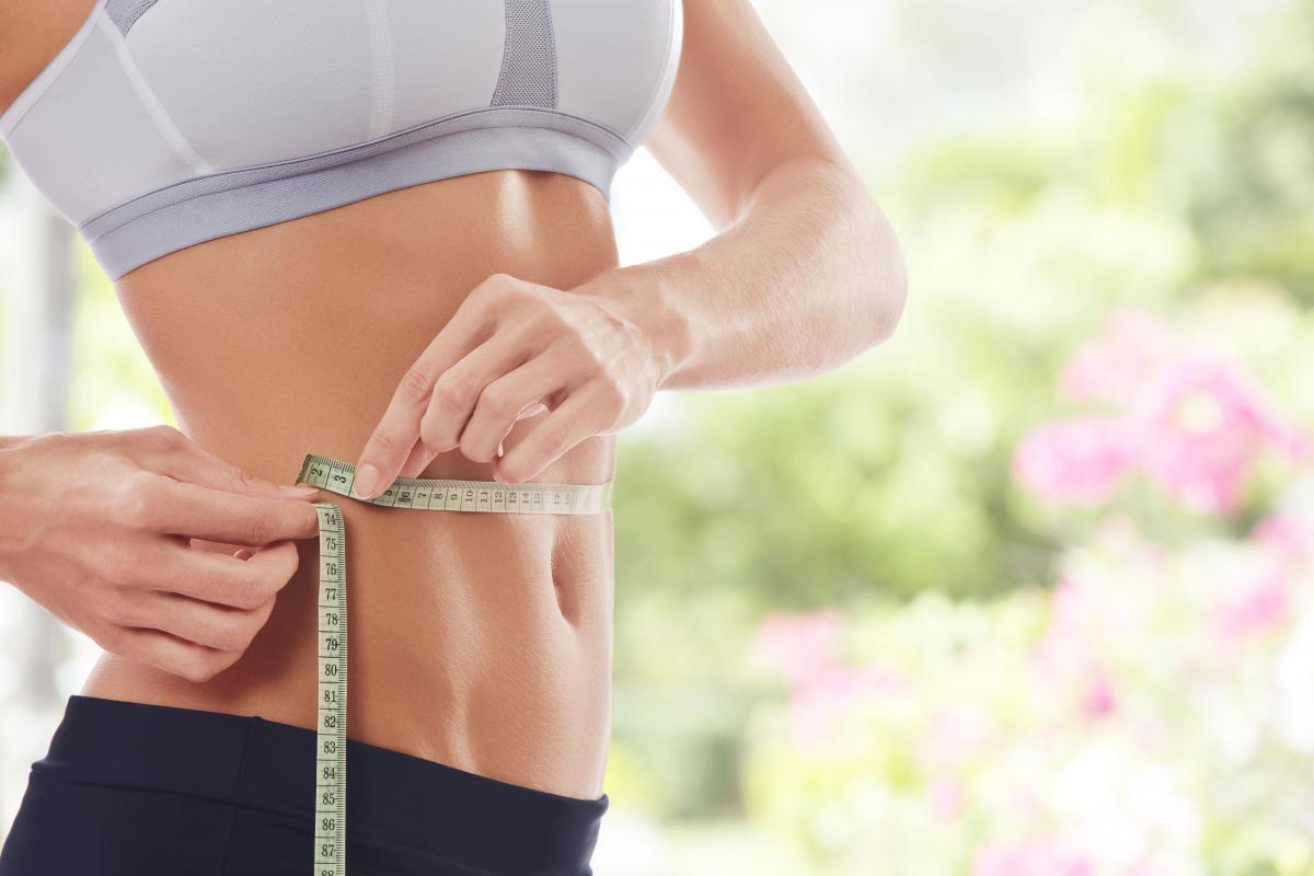 Похудение Из За Остеохондроза. Похудение, фитнес и остеохондроз