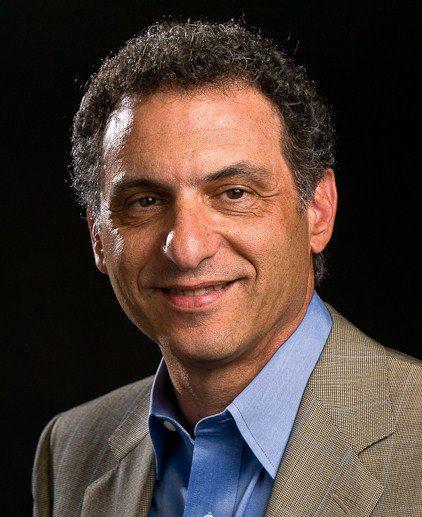 Абрахам Моргентайлер (Abraham Morgentaler, MD)
