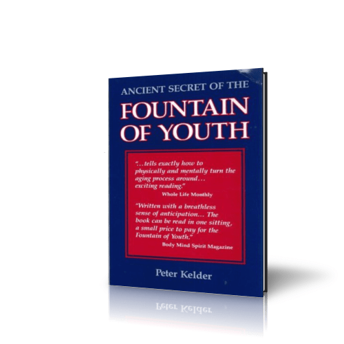 ancient secret of the fountain of youth 1