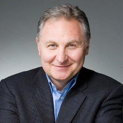 Гарри Фиш (Dr. Harry Fisch, MD)