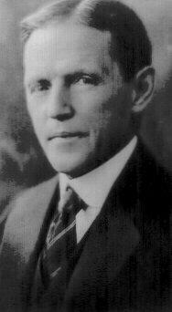 Уильям Г. Бейтс