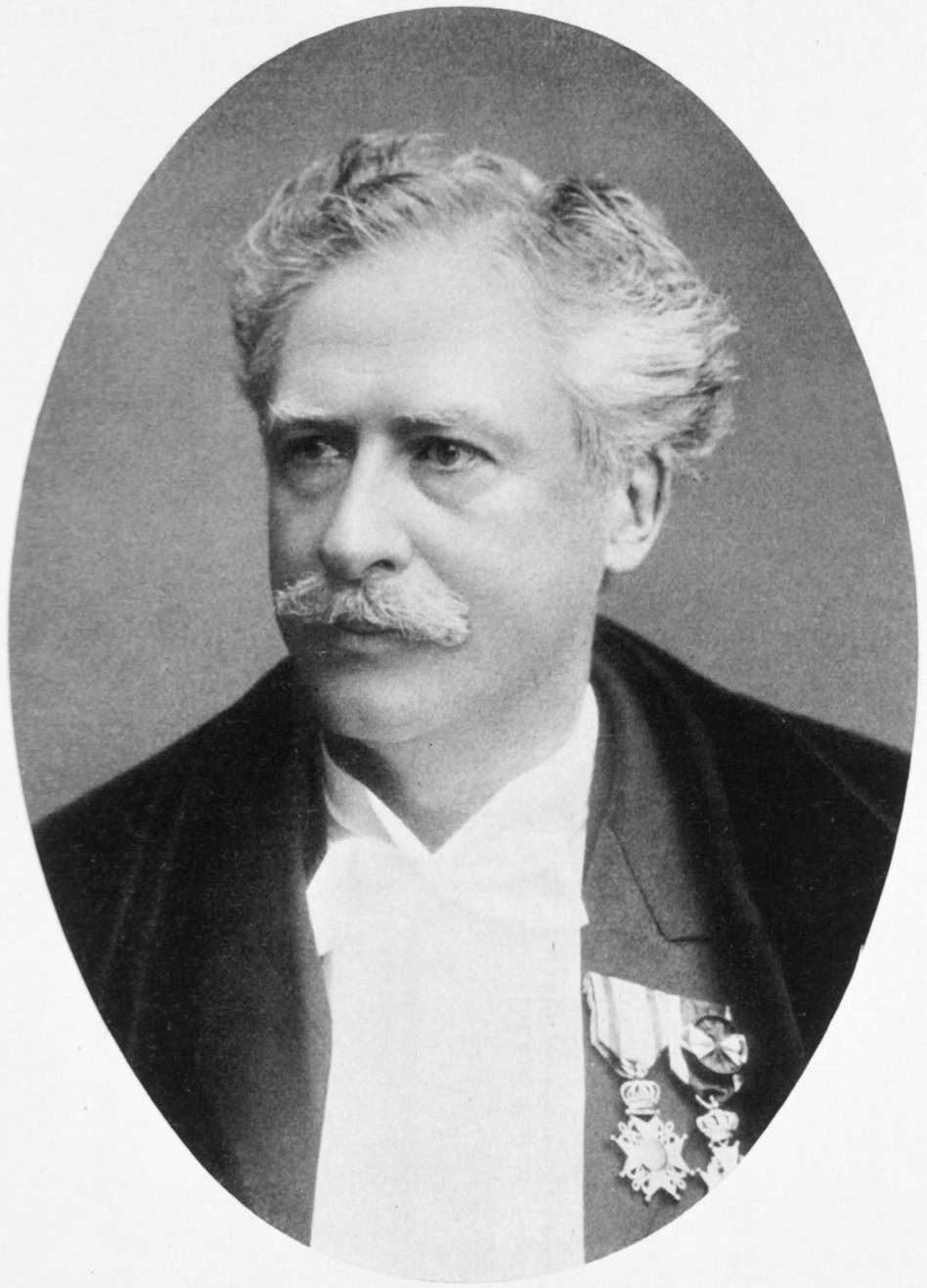 Герман Снеллен