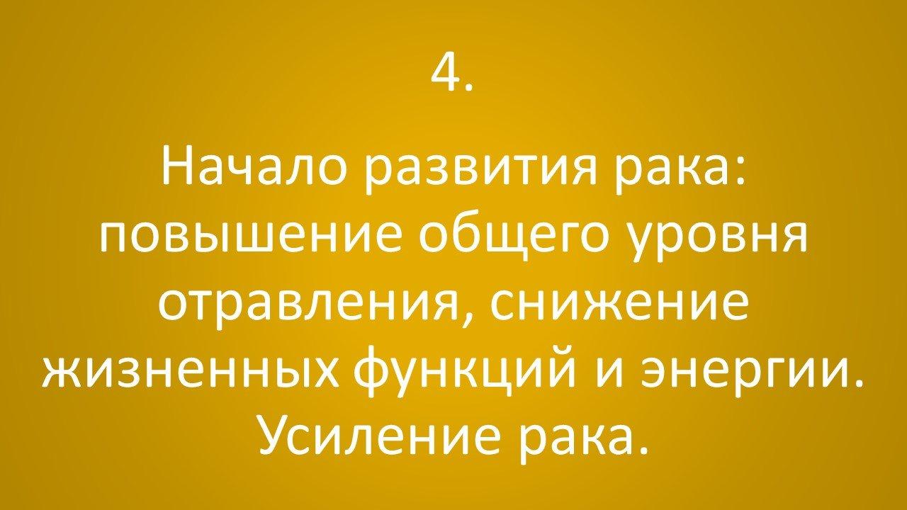 slajd4