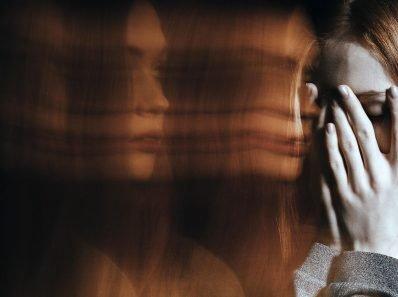 Люди с психическими расстройствами рассказали о своей жизни. Вряд ли вы догадывались, как может начаться шизофрения