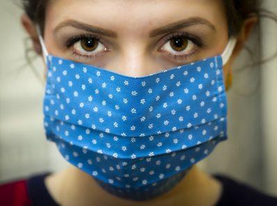 Масочный ликбез: защищают ли маски вас от COVID-19?