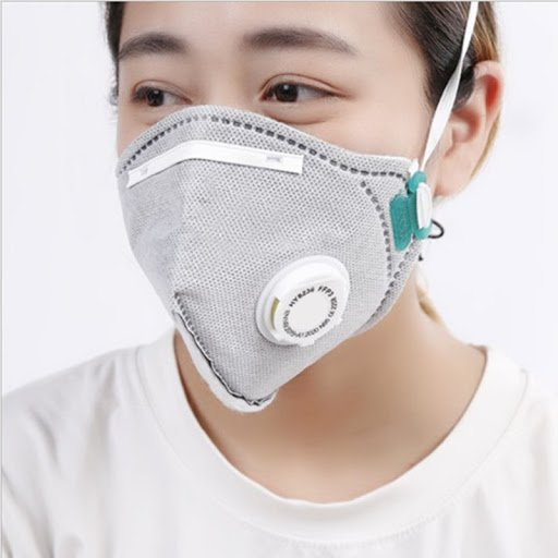маска N95