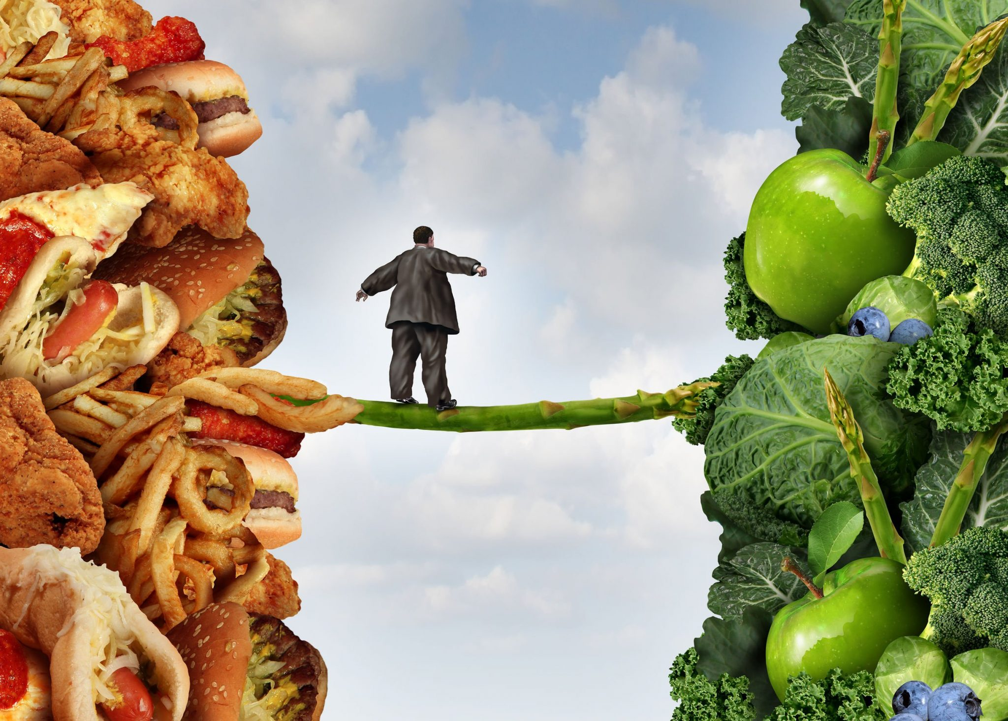 Китайские органические продукты. Вы знаете, что покупаете?