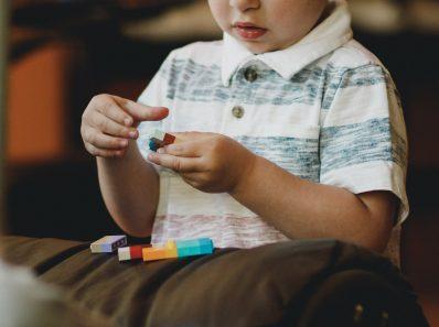 Мне Верьте Шумихе - Аутизм - Это Гораздо Больше, Чем Генетика