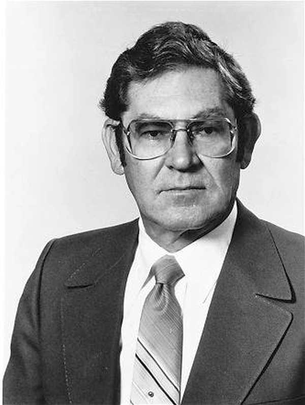 Dott Lawrence Dunegan