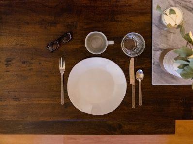 Японские ученые открывают новые преимущества голодания