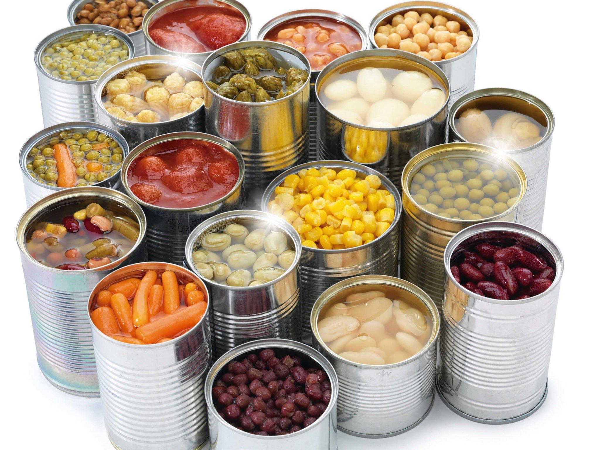 Повышает уровень разрушающего гормона на 1000% за 5 дней - избегайте этой ошибки в еде