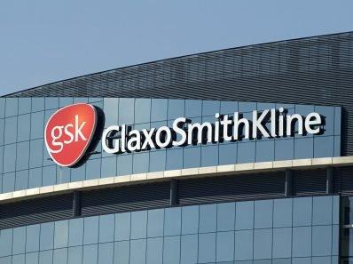 Glaxo заявляет, что перестанет платить врачам за продвижение лекарств