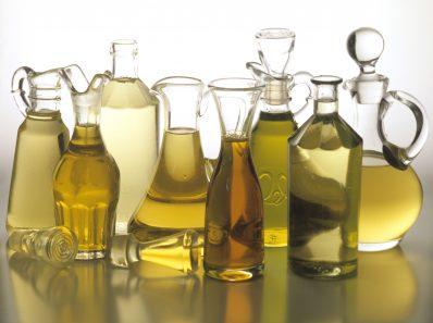 Растительные масла: остерегайтесь обычных жиров, которые даже более опасны, чем трансжиры