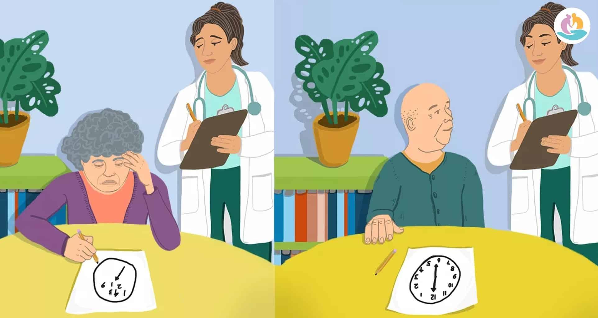 Комплекс витаминов B плюс DHA может помочь предотвратить деменцию
