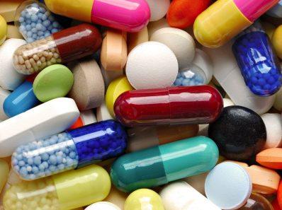 Низкий уровень витамина К у пожилых людей связан с повышенным риском смерти