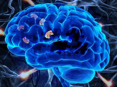 7 медицинских мифов, в которые верят врачи