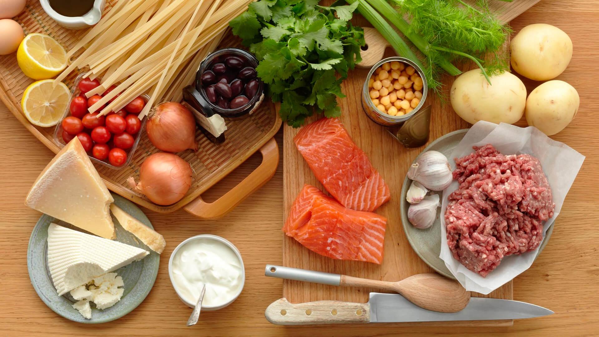 Даже если вы едите «идеально», незнание этого может оставить вас в депрессии