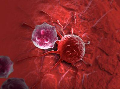 Какая доза перорального витамина D вам нужна для предотвращения рака?