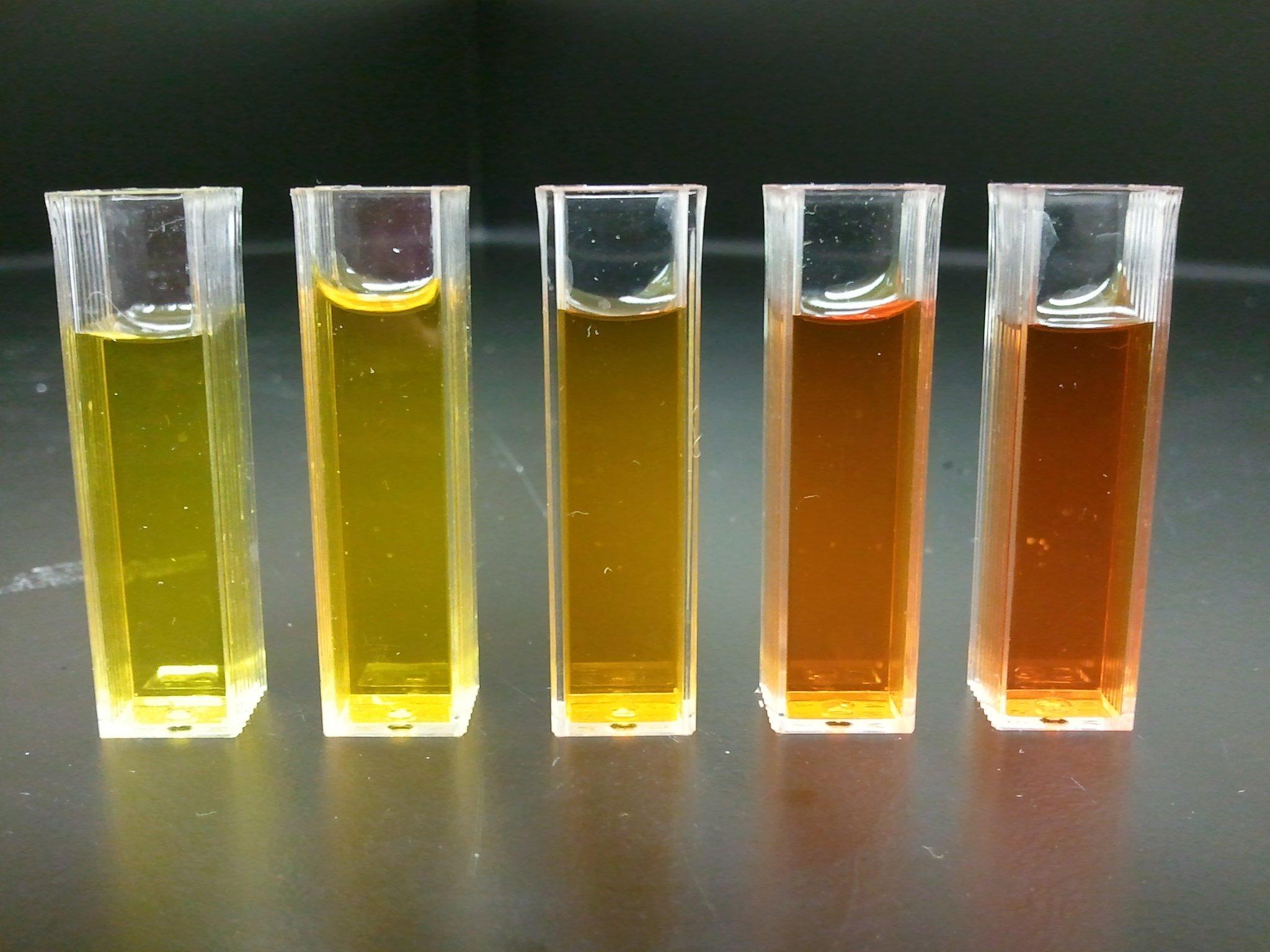 Что можно узнать о своем здоровье, проанализировав цвет и запах мочи