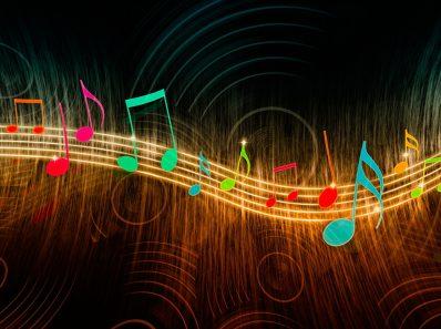 Почему ваш мозг жаждет музыки