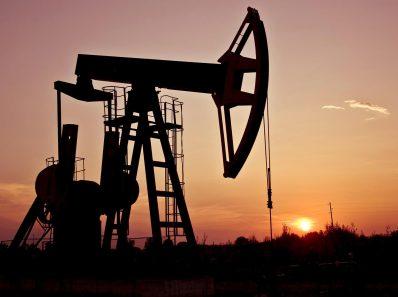 Как нефтяная промышленность победила медицину, финансы и сельское хозяйство