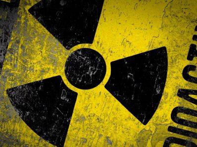 Витамин D может радикально снизить ущерб от радиоактивности Фукусимы