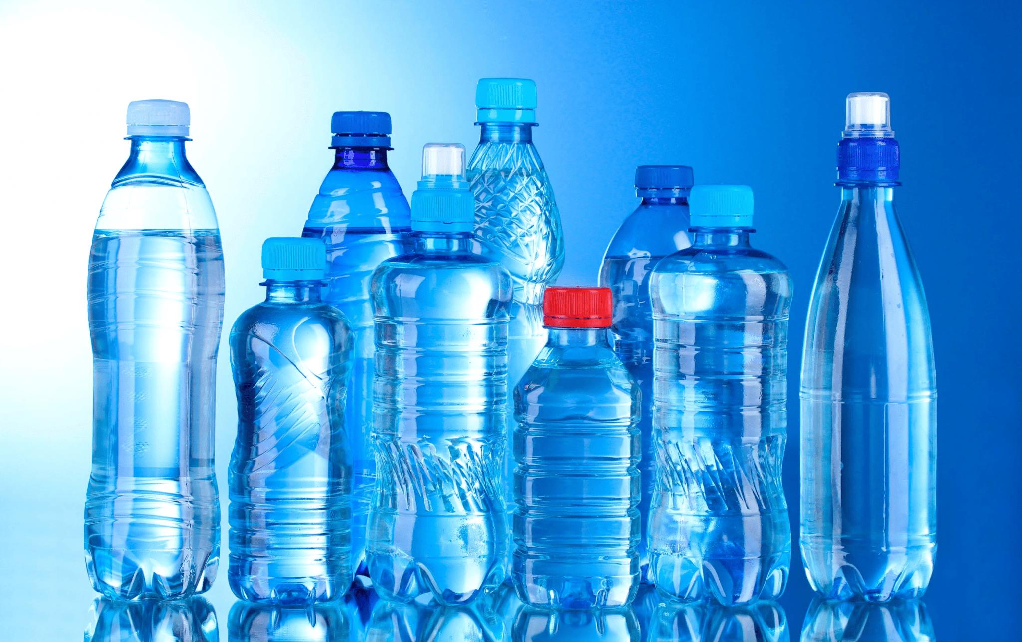Продукты без бисфенола-А по-прежнему содержат бисфенолы одинаковой токсичности