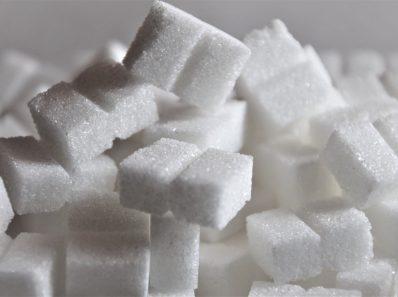 Сахар: исключите этот ОДИН ингредиент и наблюдайте, как растет ваше здоровье
