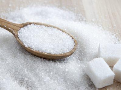 Что происходит с вашим телом, когда вы едите слишком много сахара?