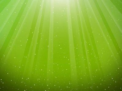 Почему мои фекалии зелёные?