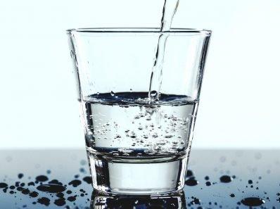 Что происходит с вашим телом, когда вы пьете фтор?