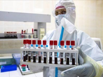 Как вакцина COVID-19 может разрушить вашу иммунную систему