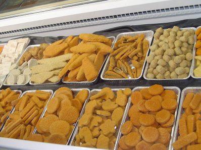 9 Способов, Которыми Употребление Обработанной Пищи Сделало Мир Толстым И Больным