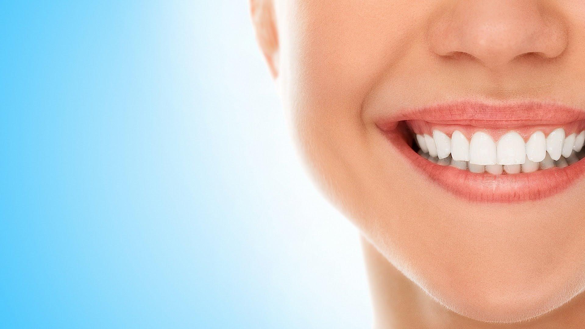 Может ли жидкость для полоскания рта повысить кровяное давление?