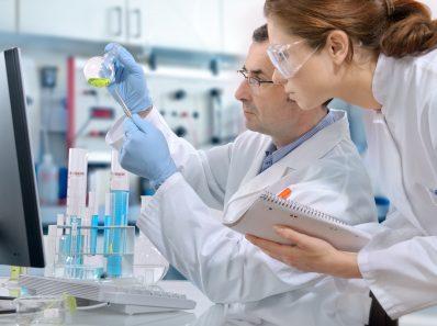 Что делать, если вас принуждают делать прививку от свиного гриппа