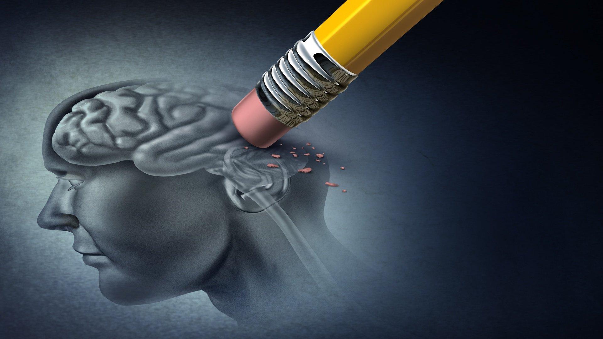 Как вакцины могут повредить ваш мозг