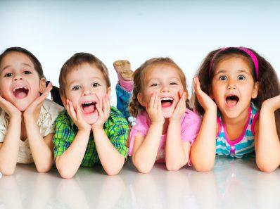 Обычные предметы домашнего обихода могут быть вредными для ваших детей