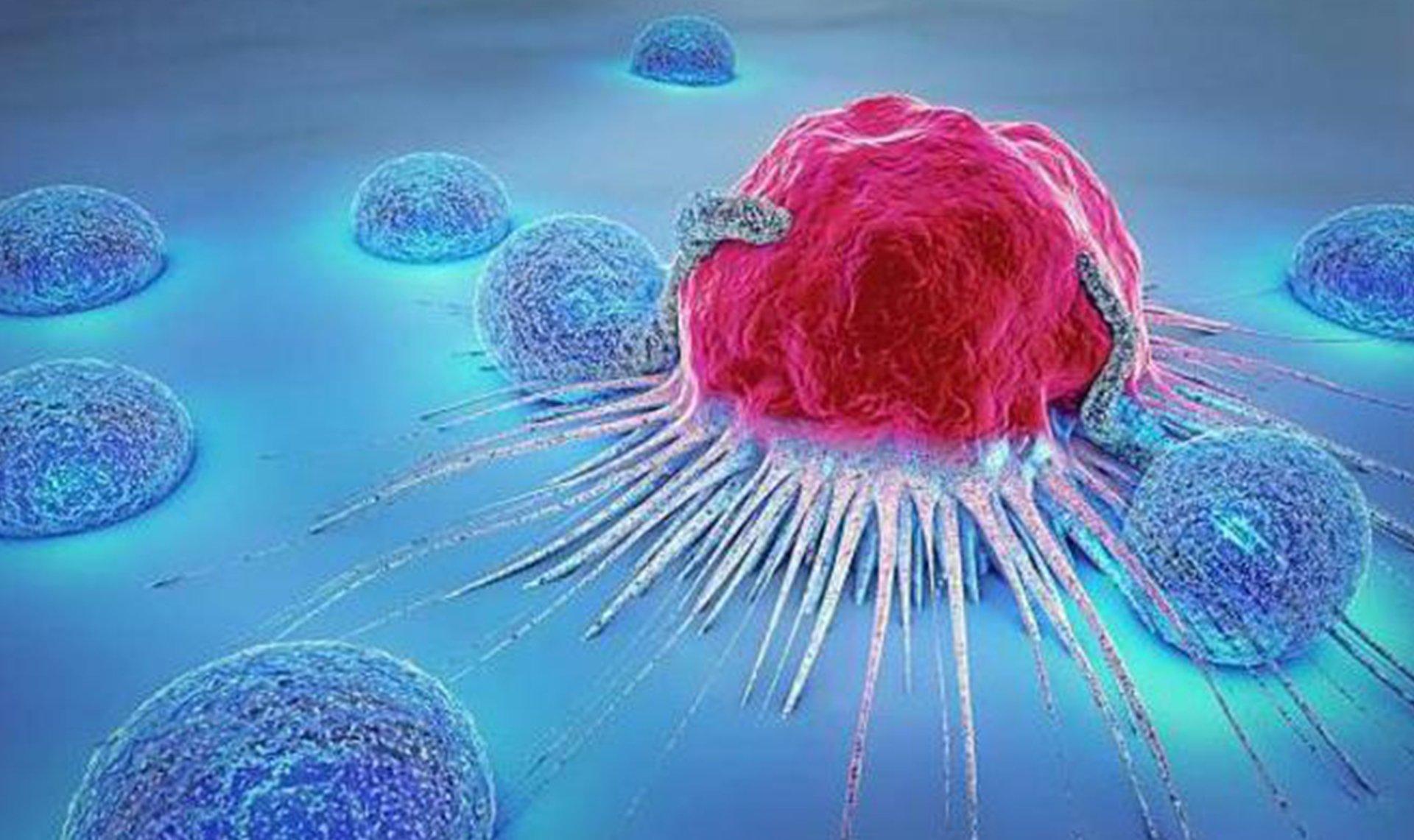 Сахар назван главной причиной всплеска рака