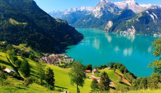 Швейцарский протокол COVID - кверцетин и цинк