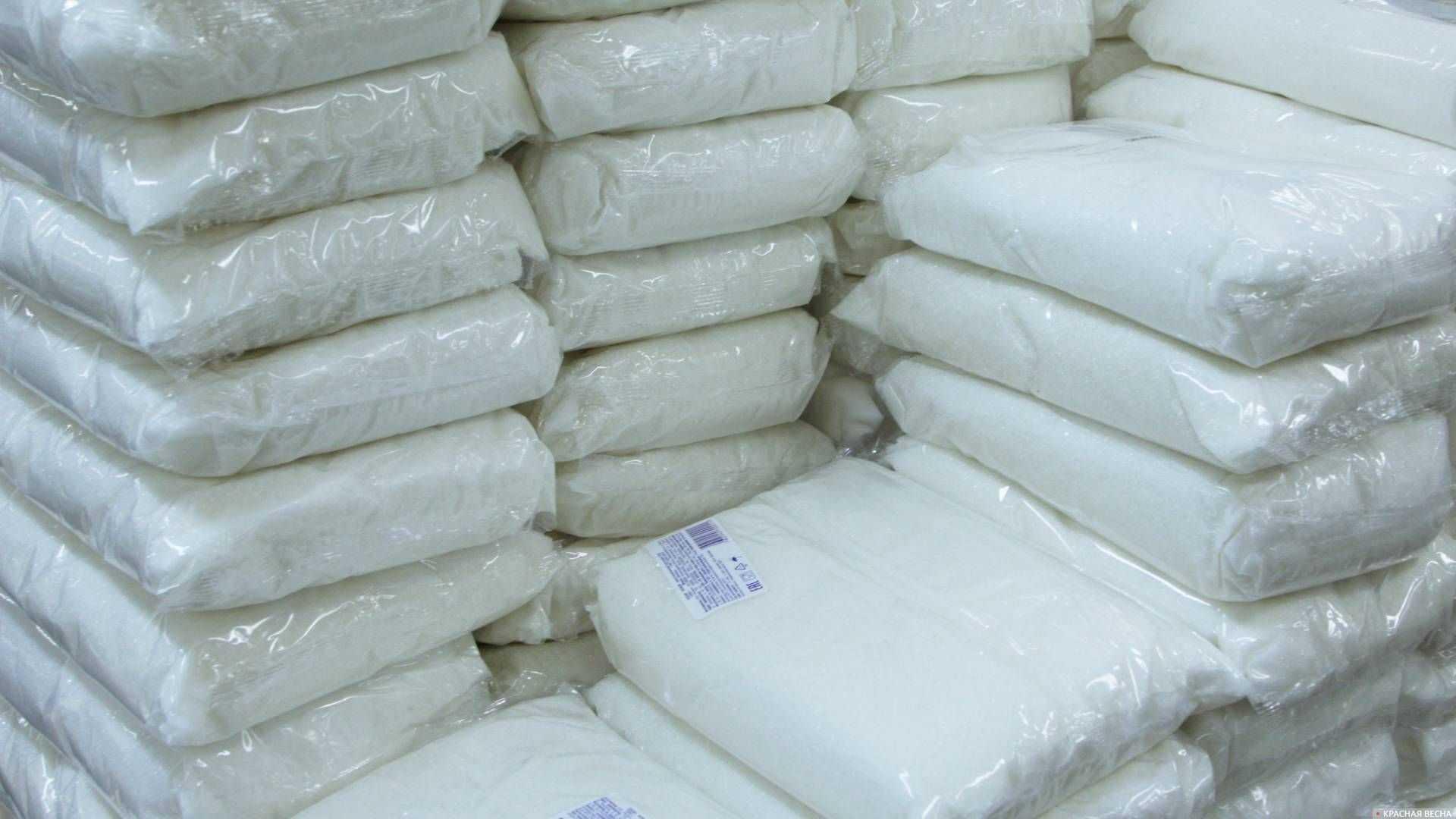 Исследователи пришли к выводу, что кукурузный сироп более токсичен, чем рафинированный сахар