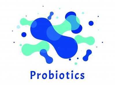Следует ли вам принимать пробиотики, если вам необходимо принимать антибиотики?