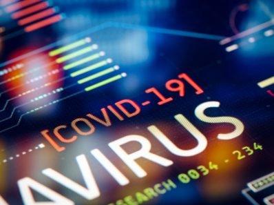 Мировой кризис и коронавирус 2020 года: уничтожение гражданского общества, спровоцированная экономическая депрессия, глобальный государственный переворот и «Великая перезагрузка»