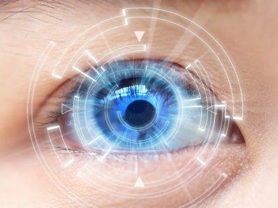 Контактные линзы: как избежать грибковых инфекций глаз